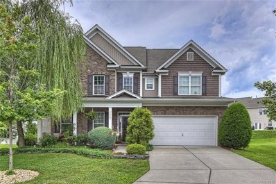 1567 Cleary Court, Concord, NC 28027 - #: 3519171