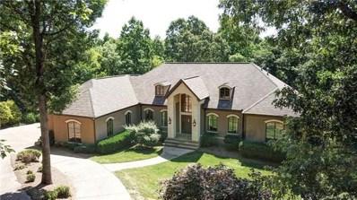 112 Cramer Mountain Woods, Cramerton, NC 28032 - MLS#: 3519176