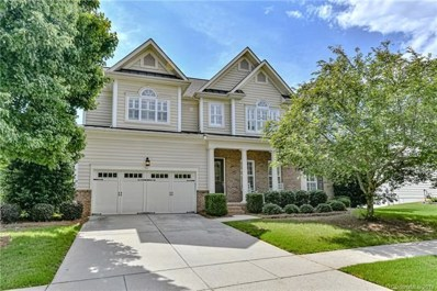 872 Treasure Court, Fort Mill, SC 29708 - #: 3519295