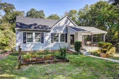 175 Wilkinson Court SE, Concord, NC 28025 - MLS#: 3519313