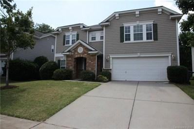 10310 Glenburn Lane, Charlotte, NC 28278 - #: 3519479