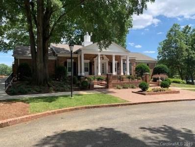 2521 Quail Lake Drive, Charlotte, NC 28210 - MLS#: 3519500