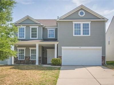 707 Cheswick Avenue, Concord, NC 28025 - MLS#: 3519527