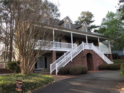 1111 Smith Street, Albemarle, NC 28001 - MLS#: 3519629