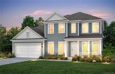 7101 Brookline Place UNIT 229, Huntersville, NC 28078 - #: 3519768