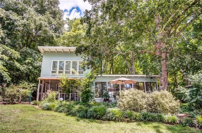 1412 Gaither Road, Belmont, NC 28012 - MLS#: 3519770