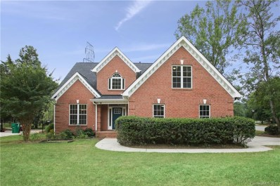 5151 Rotherfield Court, Charlotte, NC 28277 - #: 3519802