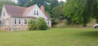 838 Mockingbird Lane, Sylva, NC 28779 - MLS#: 3519833