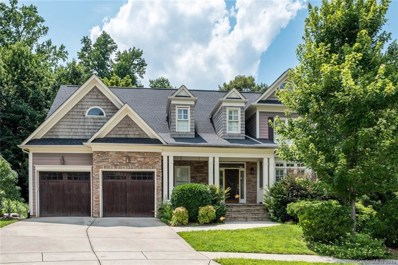 7006 Gardner Pond Court, Charlotte, NC 28270 - MLS#: 3519872