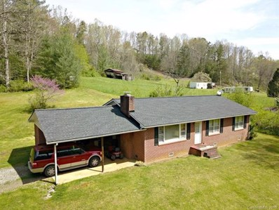 664 Greens Creek Road, Sylva, NC 28779 - MLS#: 3519945