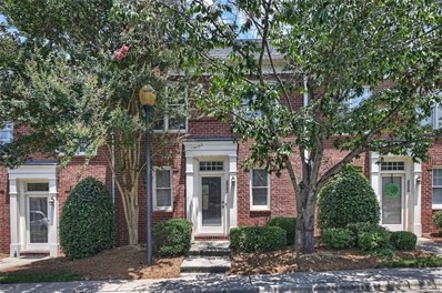 2542 Dilworth Heights Lane, Charlotte, NC 28209 - MLS#: 3519950