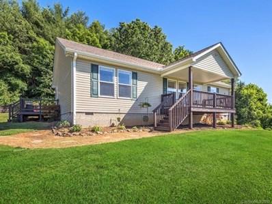 478 Cane River School Road, Burnsville, NC 28714 - MLS#: 3519955