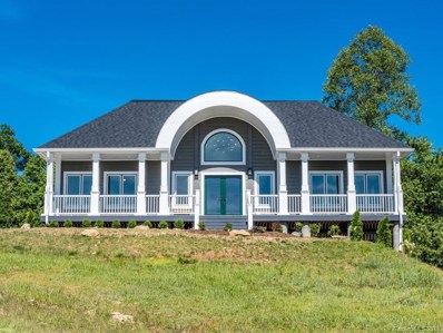 52 Governor Thomson Terrace, Weaverville, NC 28787 - MLS#: 3519957