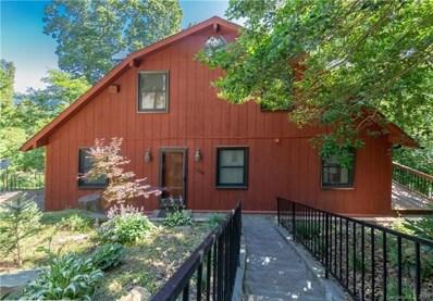 3460 Mountain Terrace, Valdese, NC 28690 - MLS#: 3519961