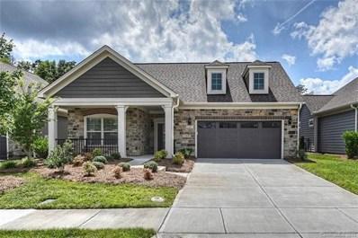 1327 Garden Vista Drive, Stallings, NC 28104 - #: 3520005