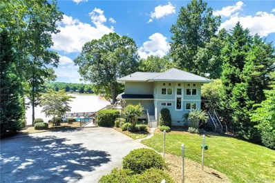 217 Quiet Waters Road, Belmont, NC 28012 - MLS#: 3520037