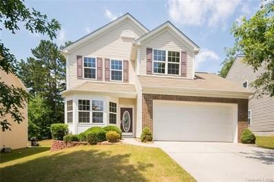 16740 Prairie Falcon Lane, Charlotte, NC 28278 - #: 3520048