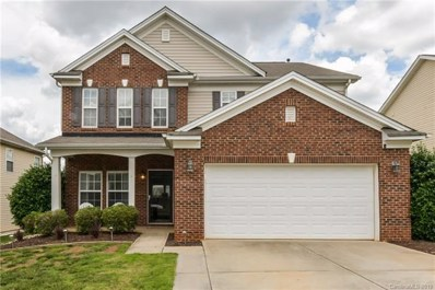 1069 Lilly Pond Drive, Fort Mill, SC 29715 - #: 3520083
