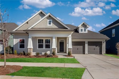 2046 Felts Parkway, Fort Mill, SC 29715 - #: 3520184