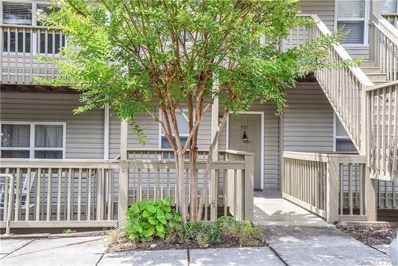 508 Carlyle Way UNIT E, Asheville, NC 28803 - MLS#: 3520244