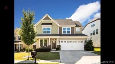 145 Blossom Ridge Drive, Mooresville, NC 28117 - #: 3520273