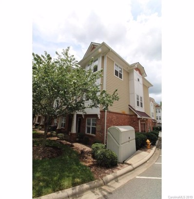 2632 Weddington Avenue, Charlotte, NC 28204 - MLS#: 3520349