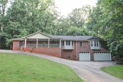 1201 Hunting Ridge Drive, Belmont, NC 28012 - MLS#: 3520356