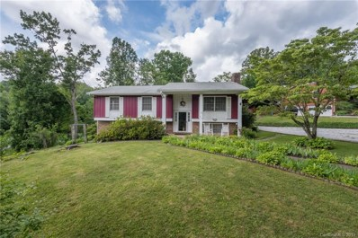 800 Laurel Avenue, Black Mountain, NC 28711 - MLS#: 3520445