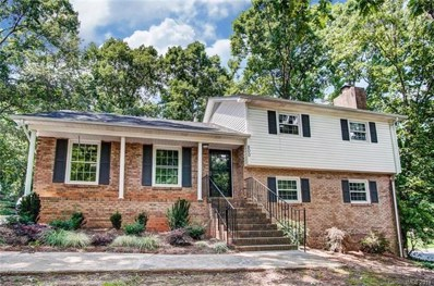 800 Pineborough Road, Charlotte, NC 28212 - #: 3520480