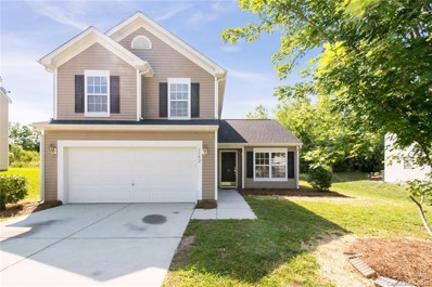 1182 Shenandoah Circle, Rock Hill, SC 29730 - MLS#: 3520510