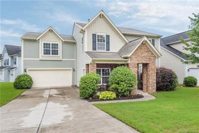 1304 Woodglen Lane, Stallings, NC 28104 - MLS#: 3520512