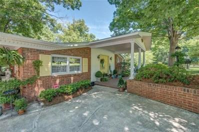 11501 Lands End Road, Charlotte, NC 28278 - MLS#: 3520532
