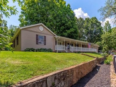 191 Reservoir Drive, Waynesville, NC 28786 - MLS#: 3520574