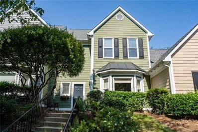 5933 Fitzwilliams Lane, Charlotte, NC 28270 - MLS#: 3520584