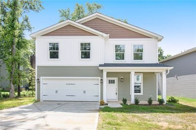 7536 Fire Tree Lane, Charlotte, NC 28227 - MLS#: 3520761