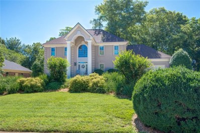 581 19th Ave Lane NW, Hickory, NC 28601 - MLS#: 3520830