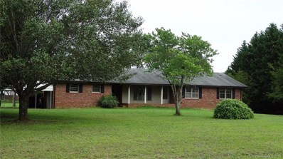 152 Morningstar Lake Road, Forest City, NC 28043 - #: 3520896