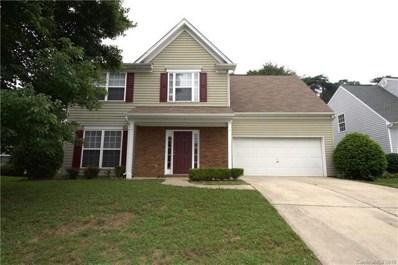 14426 Arbor Ridge Drive, Charlotte, NC 28273 - MLS#: 3520905