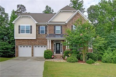 10999 Slate Terrace, Davidson, NC 28036 - MLS#: 3520944