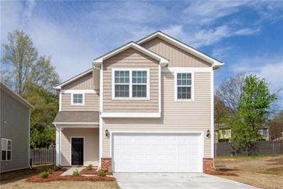 1510 Starmount Cove Lane UNIT 01, Charlotte, NC 28210 - MLS#: 3520952