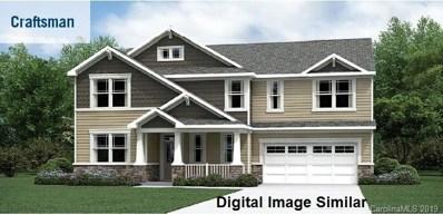 13112 Lakemore Drive UNIT 87, Charlotte, NC 28278 - #: 3520957