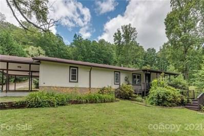 2108 Lamb Mountain Road, Hendersonville, NC 28792 - MLS#: 3521086