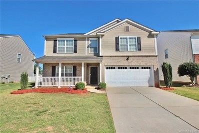 2333 Riding Trail Road, Gastonia, NC 28054 - #: 3521125