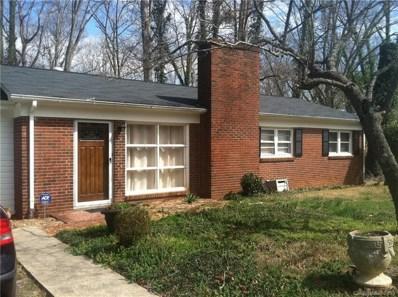 7214 Linda Lake Drive, Charlotte, NC 28215 - #: 3521143