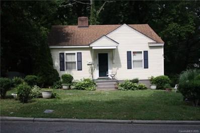405 Morris Street, Gastonia, NC 28052 - #: 3521202