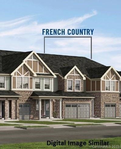 9254 Glenburn Lane UNIT 106 - C>, Charlotte, NC 28278 - MLS#: 3521317