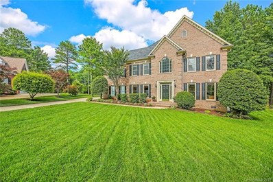 5103 Rotherfield Court, Charlotte, NC 28277 - #: 3521363