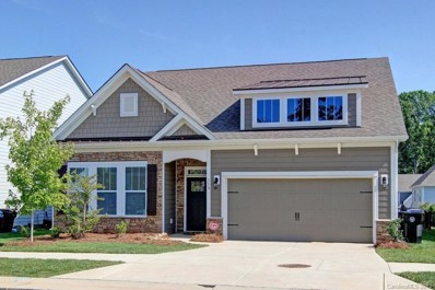 158 Blueview Road, Mooresville, NC 28117 - #: 3521413