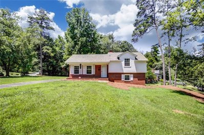 4900 White Oak Road, Charlotte, NC 28210 - MLS#: 3521434