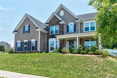 10530 Ivy Close Road, Huntersville, NC 28078 - #: 3521499